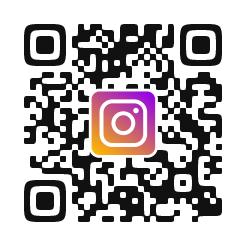 Qr_code_1553308424